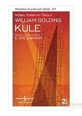 Kule - William Golding